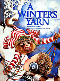 Winter's Yarn